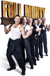 Buy tickets for The Full Monty tour