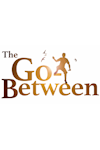 Tickets for The Go-Between (Apollo Theatre, West End)