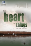 Buy tickets for The Heart of Things