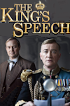 Buy tickets for The King's Speech tour