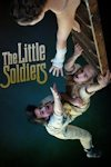 Buy tickets for The Little Soldiers tour