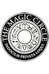 Buy tickets for At Home with The Magic Circle