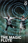 Tickets for The Magic Flute (Die Zauberflote) (London Coliseum, West End)