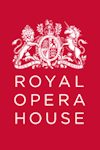 Tickets for Salome (Royal Opera House, West End)