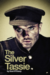 The Silver Tassie archive