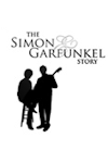 Tickets for The Simon and Garfunkel Story - 50th Anniversary Tour (Leicester Square Theatre, Inner London)