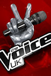 The Voice UK Live archive