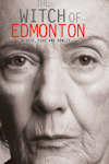 Buy tickets for The Witch of Edmonton