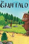Tickets for The Gruffalo (Lyric Theatre, West End)