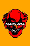 Tickets for Killing Joke (Roundhouse, West End)