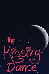 The Kissing Dance (or She Stoops to Conquer) archive