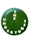 The Undertones archive