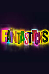 The Fantasticks archive