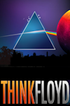 Think Floyd at Theatre Royal, Windsor