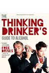 Tickets for The Thinking Drinkers - Pub Crawl (Leicester Square Theatre, Inner London)