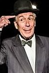 And This is My Friend...Mr Laurel archive