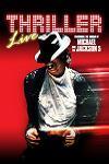 Thriller Live! archive