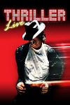 Tickets for Thriller Live! (Lyric Theatre, West End)