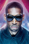 Tickets for Tinie Tempah (O2 Academy Brixton, Inner London)