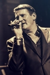 Tickets for Tony Hadley (London Palladium, West End)