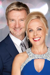 Torvill and Dean archive