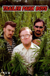 Tickets for Trailer Park Boys (Eventim Apollo, West End)