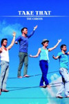 Take That - The Circus Live Tour archive