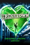 Tickets for Urinetown The Musical (Apollo Theatre, West End)