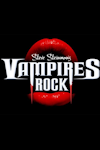 Buy tickets for Vampires Rock - Steve Steinman's Vampires Rock tour