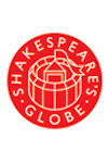Tickets for Twelfth Night (Shakespeare's Globe Theatre, West End)