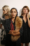 Tickets for Warpaint (Roundhouse, West End)