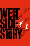 West Side Story at Lawrence Batley Theatre, Huddersfield