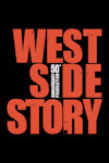 West Side Story archive