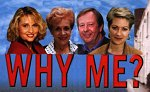 Why Me? archive