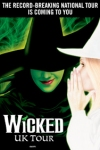Wicked archive