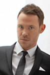 Will Young archive