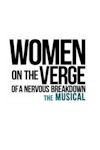 Tickets for Women on the Verge of a Nervous Breakdown (Playhouse Theatre, West End)