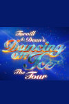 Dancing on Ice - The Final Tour 2014 archive