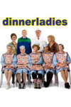 Dinnerladies archive
