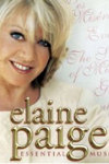 Tickets for Elaine Paige (The Royal Albert Hall, Inner London)