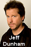 Jeff Dunham - Seriously!?