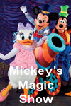 Disney Live! Mickey's Magic Show