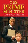 Yes, Prime Minister archive